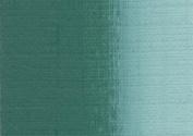 LUKAS 1862 Oil Colour 200 ml Tube - Cobalt Green