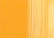 LUKAS 1862 Oil Colour 200 ml Tube - Cadmium Yellow