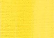 LUKAS 1862 Oil Colour 200 ml Tube - Cadmium Yellow Lemon