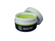 Miracle Paint, Removable Face & Body Painting 55ml, Made in Japan