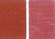 Blockx Mars Red Oil Paint, 200ml Tube