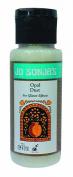 Jo Sonja's Acrylic - 60ml Bottle - Opal Dust