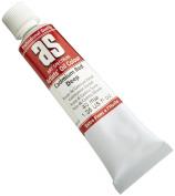 Art Spectrum Cadmium Red Deep Oil Tube, 40ml