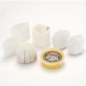 Guinevere Standard Polishing Kit