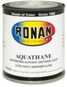 Ronan Aquathane Uv Absorber Gloss 950ml