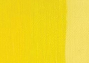 Charvin Professional Oil Paint Extra Fine 60 ml - Cadmium Yellow Lemon