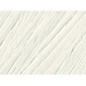 Williamsburg 6000141-6 Handmade Oil Paint 470ml Zinc White
