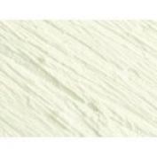 Williamsburg 6000104-5 Handmade Oil Paint 240ml Flake White