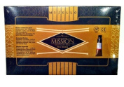 Mission Gold Water Colour Set, 12 Colours