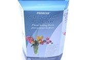Panacea Crystal Clear Floral Setting Resin 350ml