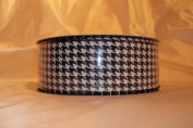 Houndstooth 2 1/2 X 50 Yards