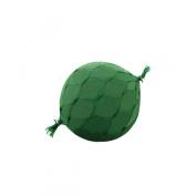 Aquafoam Sphere Floral Arranging Supplies with Net, 15cm