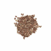 Vase Filler Rocks, Red, 2 lbs per bag