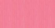 Trios 49-Strand 0.05cm Diameter Wire, 30-Feet, Pink