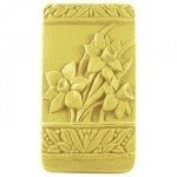 Daffodils Soap Mould