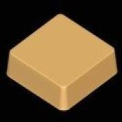 Basic Square Sheet Mould