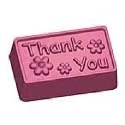 Thank You Sheet Mould