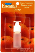 Life of the Party Soap Fragrance, 5ml, Orange