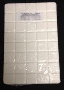Goats milk Glycerin Soap Base- 0.9kg