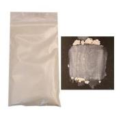 Magna Pearl Silver Mica Powder 30ml