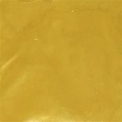 Inca Gold Mica Powder 30ml