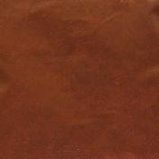 Copper Mica Powder 30ml