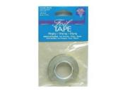 Metalworks Foil Tape - Classic Brass 0.6cm x 16'