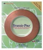 Studio Pro 0.5cm Copper Foil