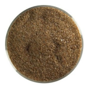 Woodland Brown Opal Fine Frit - 90 Coe