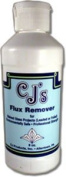 Cj'S Flux Remover - 240ml