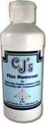 Cj'S Flux Remover - 240ml