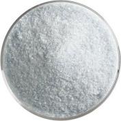 Reactive Cloud Opal Fine Frit - 90 Coe