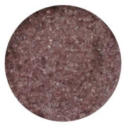 Pale Purple Transparent Medium Frit, 250ml - 96 Coe