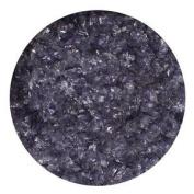Grape Transparent Medium Frit, 250ml - 96 Coe