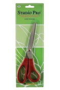 Studio Pro Lead Shears