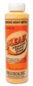 D-Lead Hand Soap - 470ml