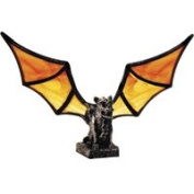 Lead-free Gargoyle Casting - Stained Glass Supplies