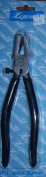 Leponitt 20cm Running Pliers