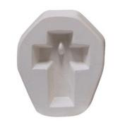 Petite Cross Jewellery Casting Mould