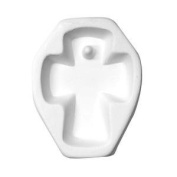 Cross Jewellery Casting Mould
