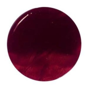 Dark Ruby Borocolour 1/4 Lb Bundle - 32 Coe