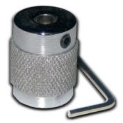 KENT 2.5cm Diameter Coarse Fast Diamond Grinder Bit