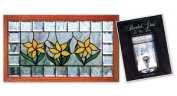 Bevelled Glass For Your Home