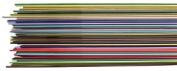 Moretti Stringer Assortment - 104 Coe