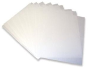Fusing Photo Paper - 10 Pack