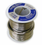 Canfield Quik Set Solder - 1 Lb.