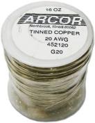 20 Ga Pre-Tinned Wire