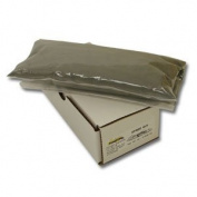 600 Silicone Carbide Grit - 1 Lb