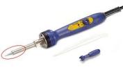 0.6cm Replacement Tip For Hakko Fx-601