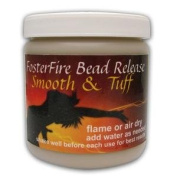 Smooth And Tuff Bead Release 240ml
